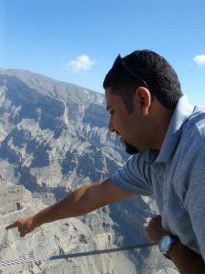 Ramy -unser Reiseführer
